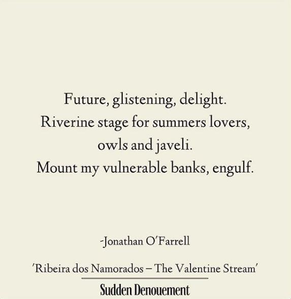 jonathan-ofarrell