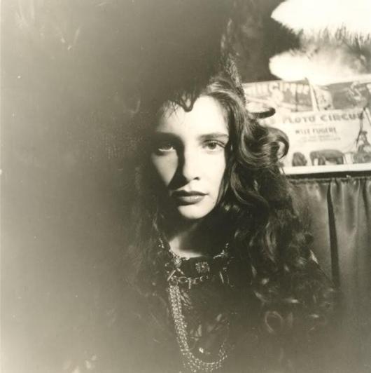 Ellen Rogers 2